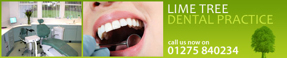 Lime Tree Dental Practice