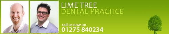 Lime Tree Dental Dentists